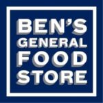 3-Bens-General-Food-Store-Logo.jpeg