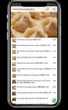 DigitalVillage Online Restaurant Ordering System